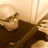 guitarchitecture