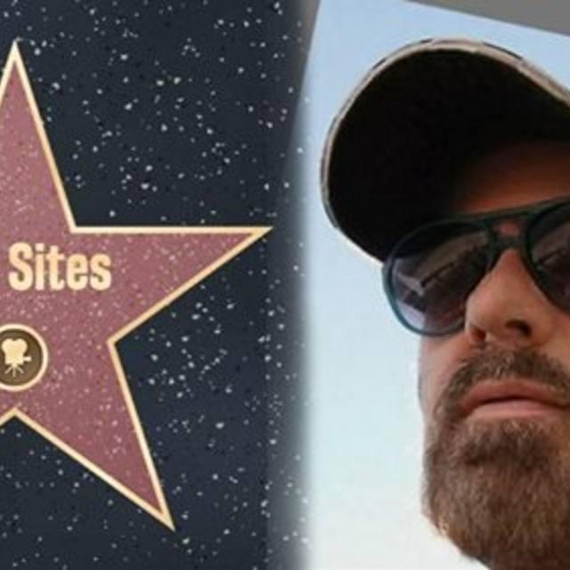 Jim Sites