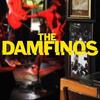 thedamfinos