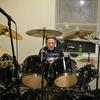 Drumsalot1