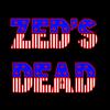 Zeds_Dead