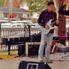 Shane_Goldtop_1992