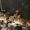 DrummieZeb