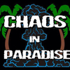 Chaos in Paradise