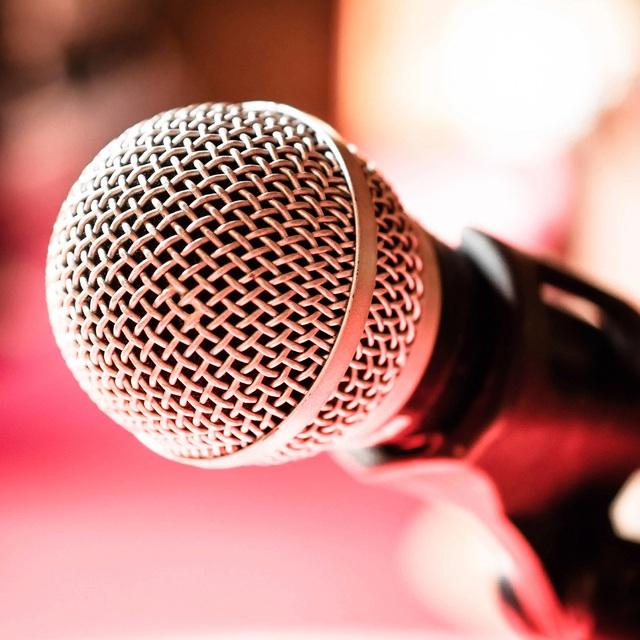 singersoulmetAlman