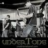 underTone Tampa