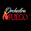 OrchestraFuego