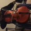 Cello Phoenix1162285