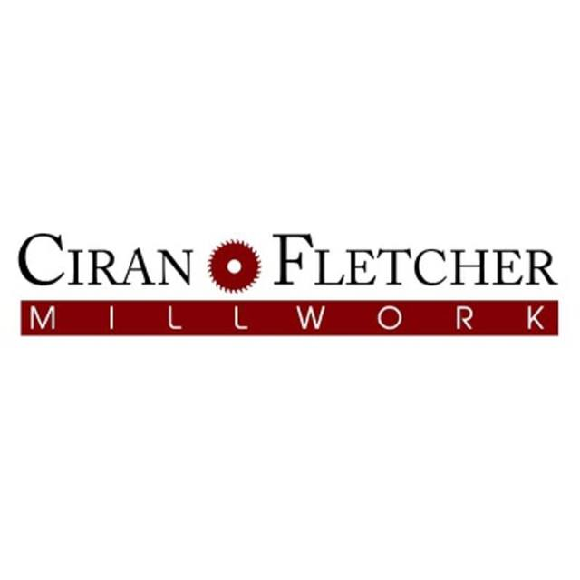 CiranFletcherMillwork