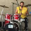 DrummerMetusRivers