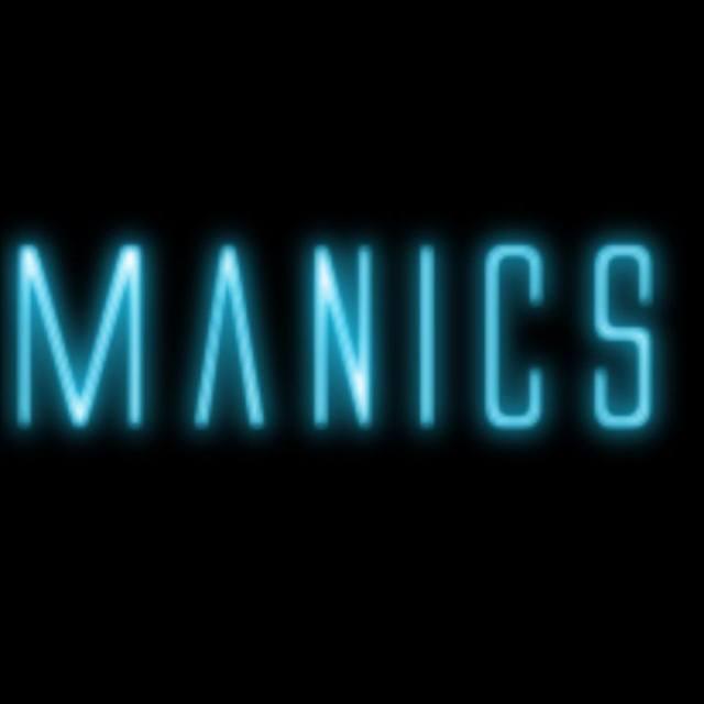 The Manics