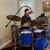 DrumsPTC