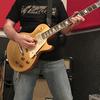 rockin_the_guitar