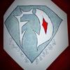 Fate's Design