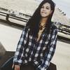 Brooke Rachelle Haze