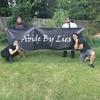 Abide By Lies