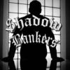 ShadowBankers