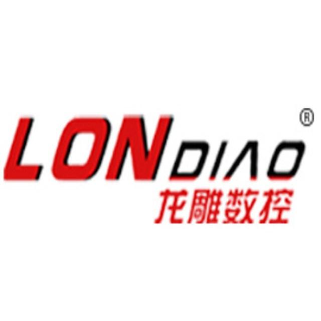 longdiaocnc