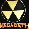 megadeth1320