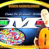 ruben1163900
