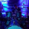 jorge_on_drums