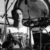 Section30drummer