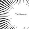 the-stranger-us