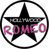 hollywood1164722