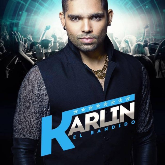 karlin1164787