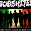 Gobshites