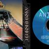 Antinet