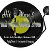 The-Hit-Mans-Rock-n-Roll-Oldies