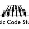 musiccodestudio