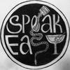 speak1165599