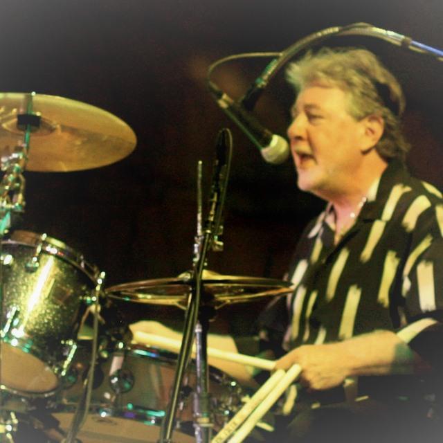 Mike Hayden