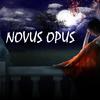 novusopus2017