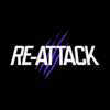 RE-ATTACK