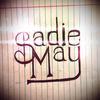 Sadie May