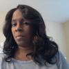 profile1166256