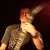 Aaron-guitarist