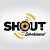 SHOUT14