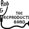 The reproduction band