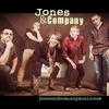 Jones & Company