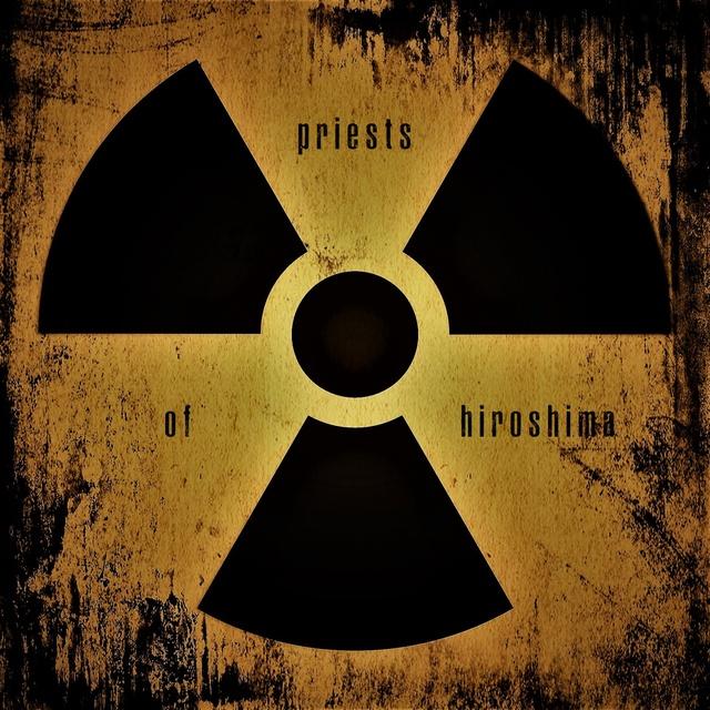 Priests of Hiroshima