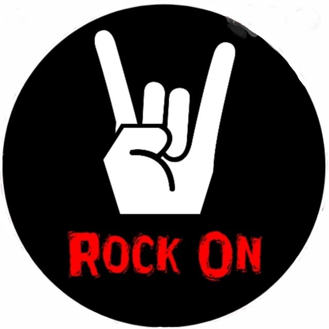 ROCK ON Detroit