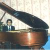 carlos1166978