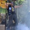 SmokedRose11062016