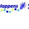 LiceHappens01