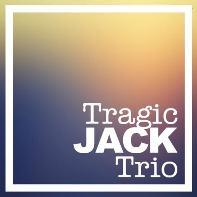 Tragic Jack