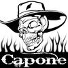 CaponeSTL